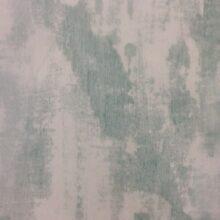 Тюлевая ткань из тонкого батиста с абстрактным рисунком