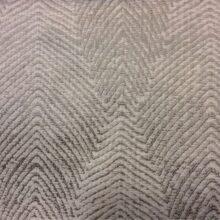 Портьерная ткань с абстрактным рисунком в современном стиле
