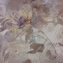 Портьерная ткань из хлопка в Москве, метро Владыкино