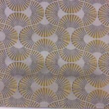 Портьерная атласная ткань для кабинета, гостиной или спальни