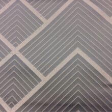 Портьерная атласная ткань для гостинной, кабинета или спальни