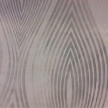 Тюлевая ткань из мягкой микровуали с ускользающим эффектом в стиле винтаж