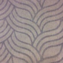 Тюлевая ткань из мягкого батиста в стиле Модерн