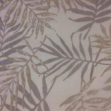 Тюлевая ткань из тонкого батиста в серых и болотных оттенках
