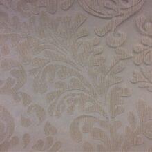 Тюлевая ткань из тонкого батиста в классическом стиле