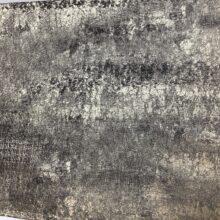 Портьерная ткань премиум-класса из бархата с фактурным нанесением