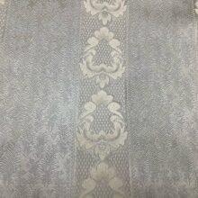 Портьерная жаккардовая ткань в классическом стиле