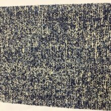 Портьерная ткань премиум-класса  из плотного шенилла «мраморная крошка»