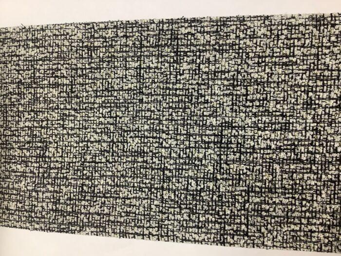 Портьерная ткань премиум-класса из плотного шенилла из Англии