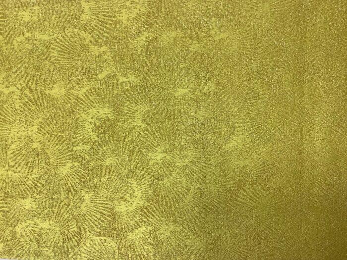 Портьерная ткань премиум-класса с абстрактным рисунком Лондон