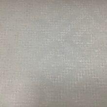 Тюлевая плотная ткань из натуральных волокон в цвете экрю