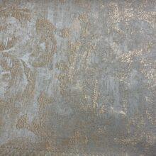 Жаккардовая ткань премиум-класса с фактурным тиснением и напылением винтажная