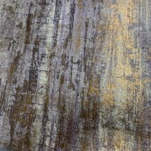 Жаккардовая ткань премиум-класса с фактурным тиснением и напылением винтаж