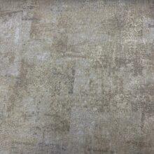 Тюлевая плотная ткань из хлопка премиум-класса с абстрактным тиснёным  рисунком
